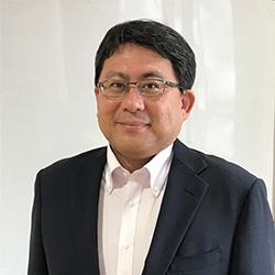 中島祐太先生